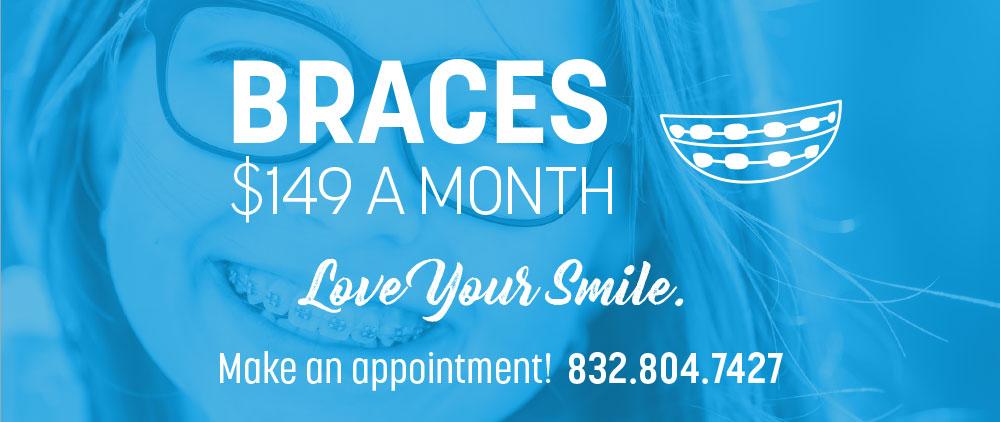 lovett dental humble special offer