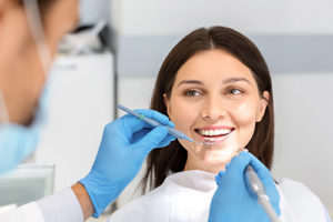 specialty dental services humble tx